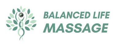 Balanced Life Massage | Durango, CO