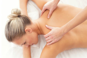 swedish massage durango