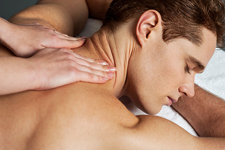 therapeutic massage durango
