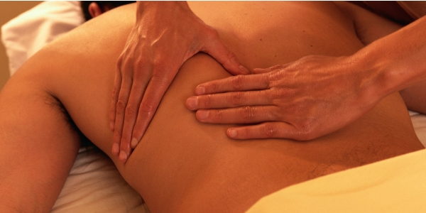 durango massage therapist