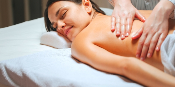 best massage therapist durango co